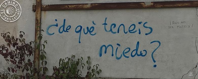 teneis-miedo_Camino_Para_Latinos