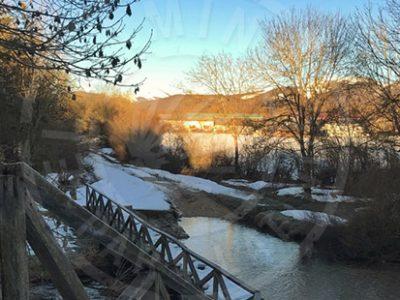 El clima en el Camino de Santiago ▷ Equipamiento