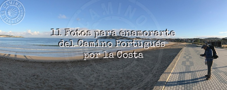 11-Fotos-Camino-Portugues-Costa-Portada