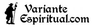 Variante espiritual Camino Portugues