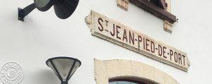 ¿Cómo llegar a San Jean Pied de Port? – Camino Francés