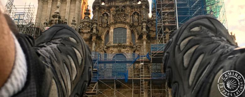 Como-ayuda-goretex-buen-camino_Camino_Para_Latinos