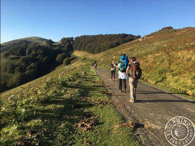 Camino_Frances_002