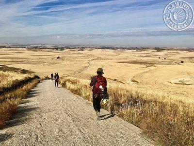 Camino_Frances_008