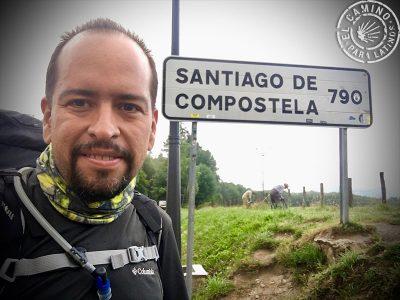 Camino_Navarro_004_Camino Para Latinos