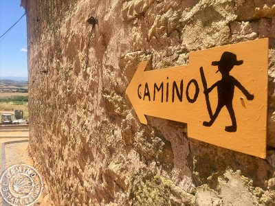 Camino_Navarro_009_Camino Para Latinos