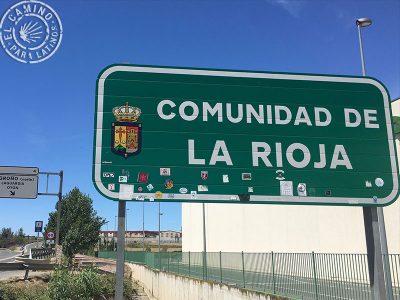 Camino_Navarro_014_Camino Para Latinos