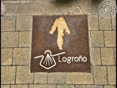 Camino_Navarro_016_Camino Para Latinos