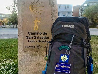 Camino_San_Salvador_Camino_Para_Latnos_001