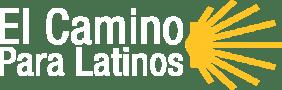 ElCaminoParaLatinos.com