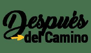 Dudas Frecuentes despues de Camino Santiago
