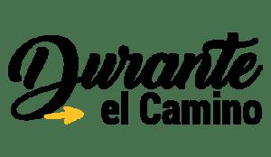 Dudas Frecuentes Durante Camino Santiago
