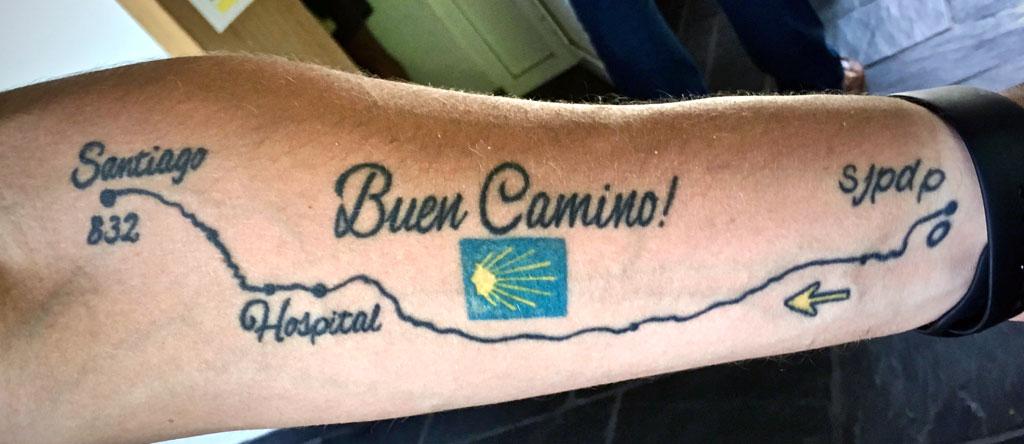mis-caminos-el-camino-para-latinos-leonidas-guijarro-leo-asesorias-1024x444