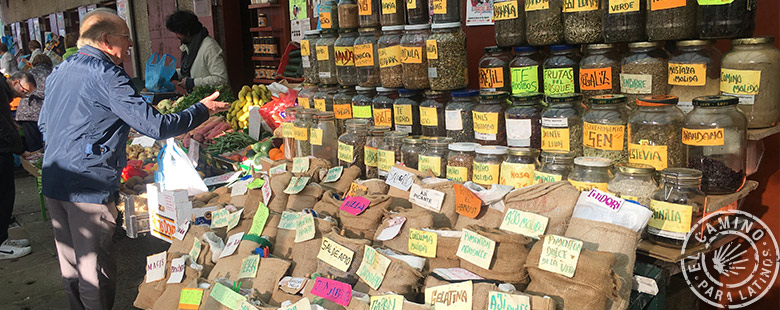 Mercado-abastos-Santiago-Compostela