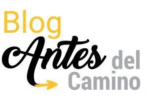 "BLOG del Peregrino ""Antes del Camino"""