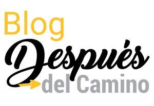 "BLOG del Peregrino ""Después del Camino"""