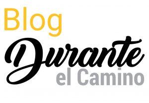"""BLOG del Peregrino """"Durante el Camino"""""""