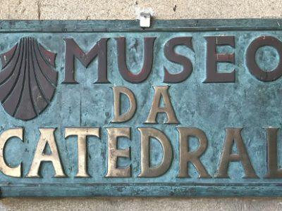 El Museo de la Catedral de Santiago ¿Por qué no fuí antes?