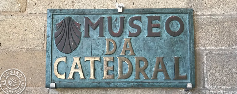 Museo-catedral-santiago-compostela