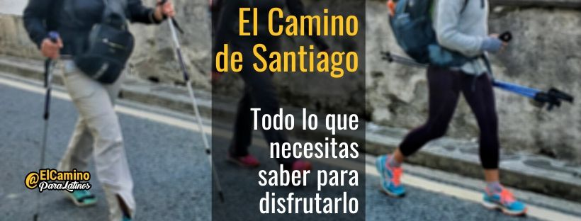 caminopeople