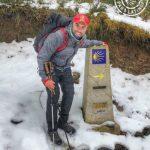 El Camino de Santiago en 5 pasos