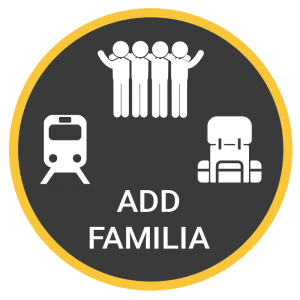 Asesoría ADD Familia