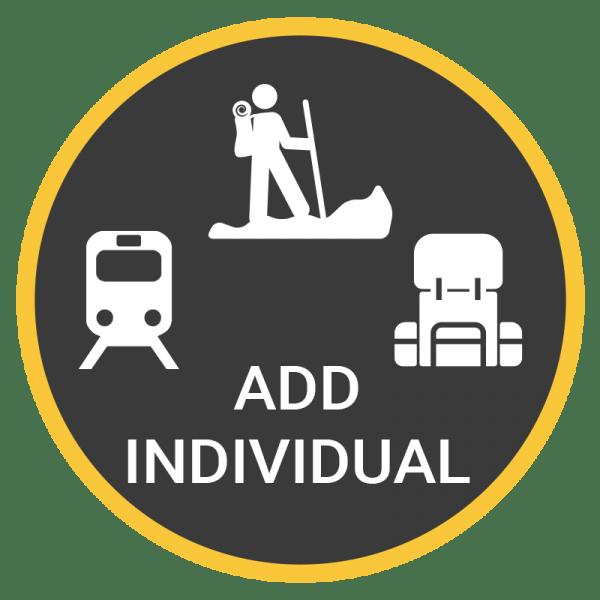 Iconos-asesoria-ADD-individual-camino-latinos-CPL