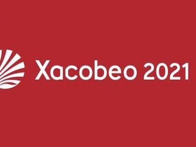 Xacobeo 2021 | Lo que debes saber del Año Santo Compostelano