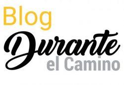 Blog del Peregrino Durante el Camino
